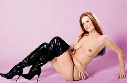 girl webcam, erotik pur