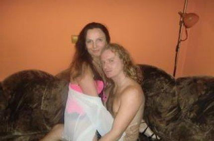 hot gangbang, erotische spiele zu zweit