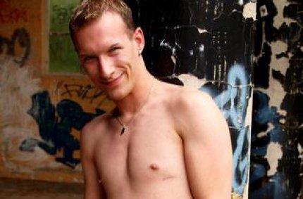free schwul gay, gay webcams chat