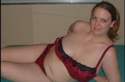 rasiertemuschis, kostenlos erotik bild