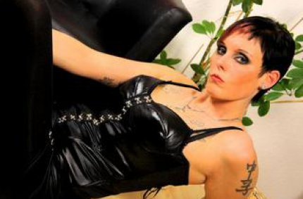 erotik chatroom, freesexchatwebcam