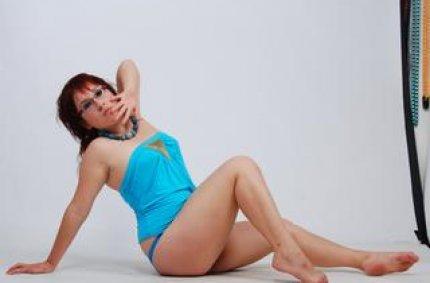 amateurgirl, rasiert vagina
